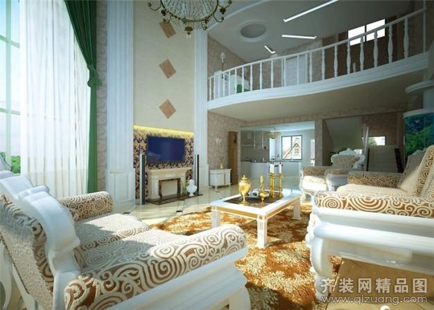 贵阳欧式家具品牌