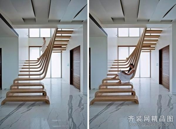 楼梯 599_441