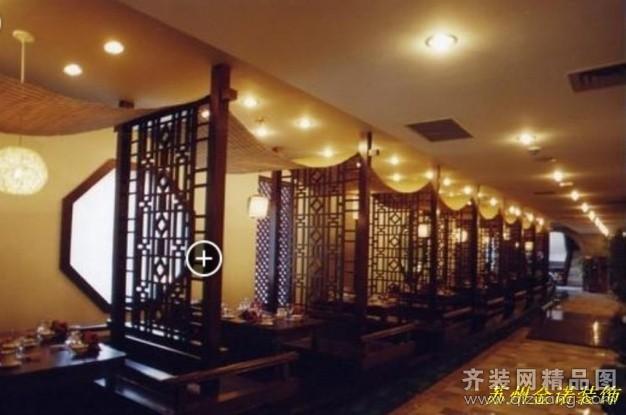 楼盘:饭店 房屋类型:酒店/饭店装修 房屋面积:760平米 装修类型:公装