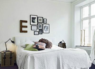 无锡第一装修门户 工薪阶层的家居装修法 简单又实用 蓝鼎装饰A 设计