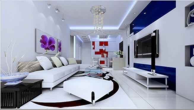 无锡第一装修门户 教你些家居布置小方法 蓝鼎装饰A 设计 无锡装修常识
