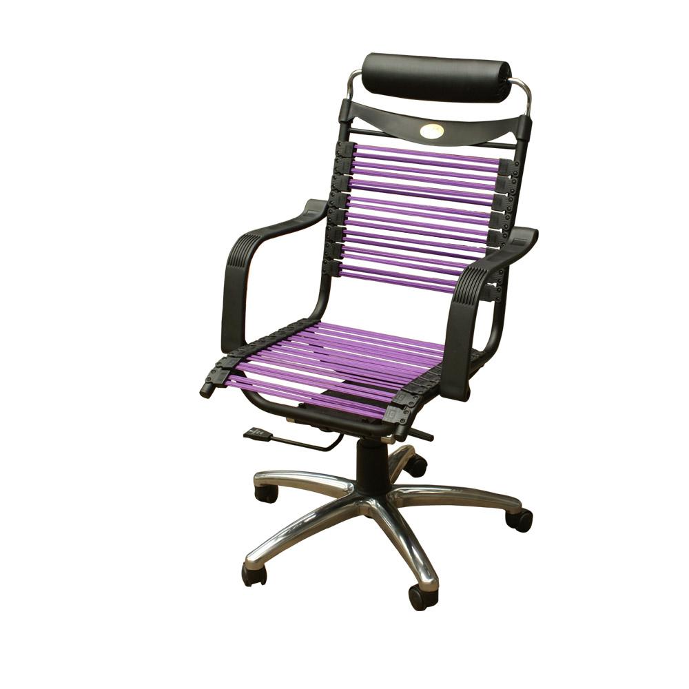 了解电脑椅6排行 选购立马有着落