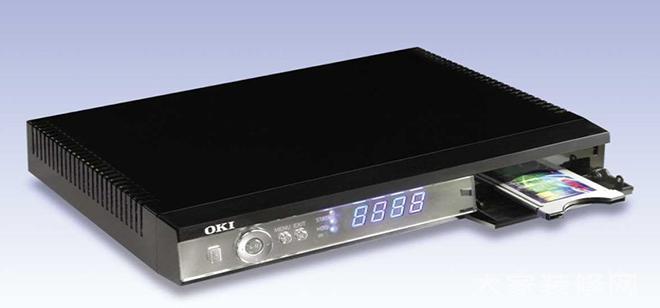 有线电视机顶盒安装小知识