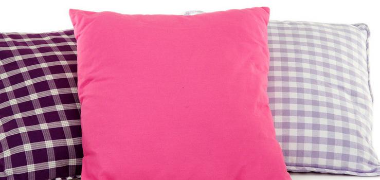 樱桃核枕头有哪些作用
