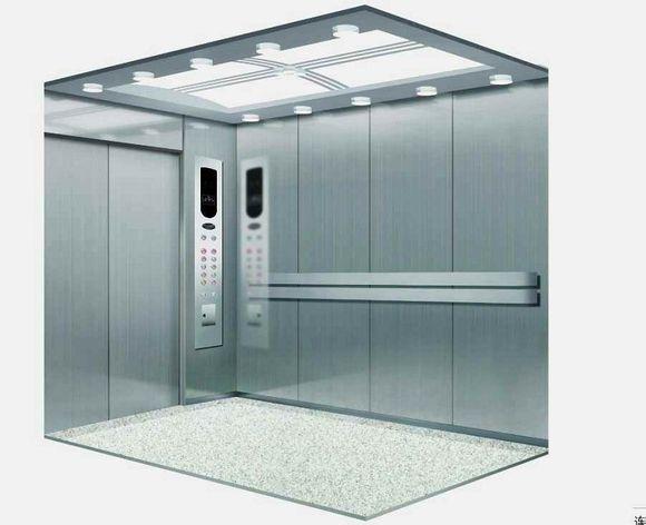 担架电梯尺寸,多少才是合适的