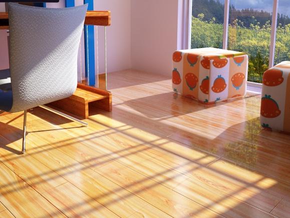 木地板哪些品牌好,木地板排名推荐