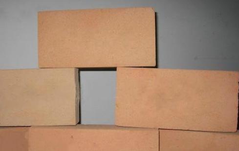 什么是耐磨砖_耐磨砖优缺点是什么爱福窝装修知识