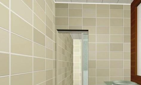 什么是瓷砖填缝剂 瓷砖填缝剂有哪些特点?