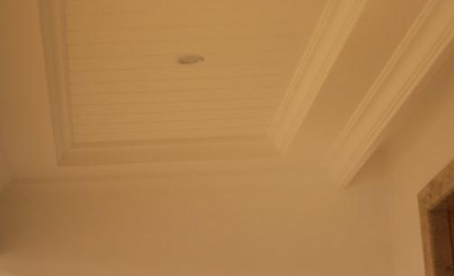 石膏线是什么 石膏线多少钱一米?