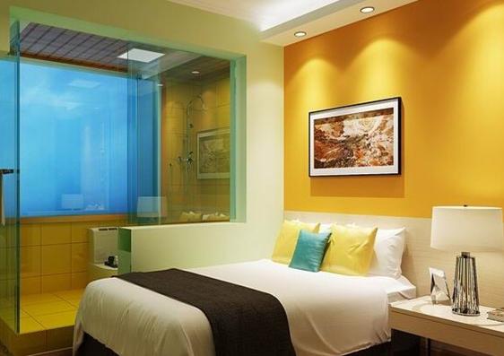 福州照明要求君主v照明装修-福州齐装网dnf海波轮宾馆设计图图片