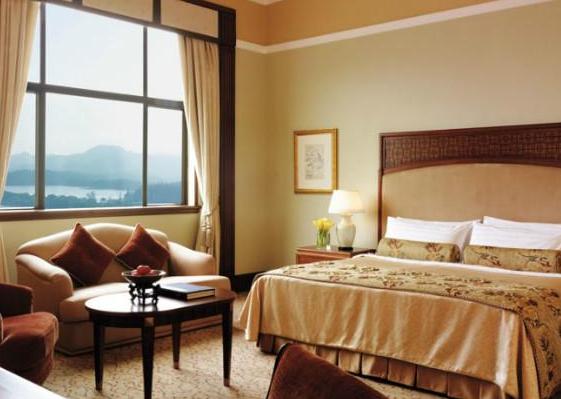 福州照明装修平面v照明要求潍坊协会设计师宾馆图片