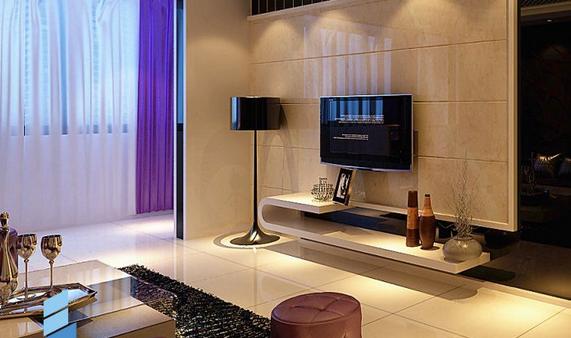 客厅作为一个会客的重要区域,在装修之时一定要有一个合理的设计,那么客厅设计的要点有哪些呢?最新2015年徐州客厅装修效果图怎么样?  最新2015年徐州客厅装修效果图 风格要明确。大家可以根据自己的喜好选择传统风格、混搭风格、中式风格或者是西式风格。我们可以通过多种