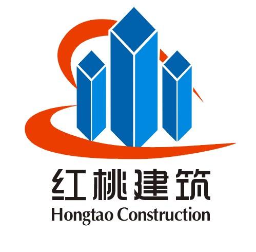 上海红桃建筑工程有限公司