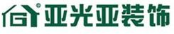 北京亚光亚装饰宜兴分公司