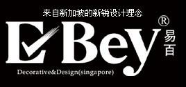 温州易百装饰工程有限公司