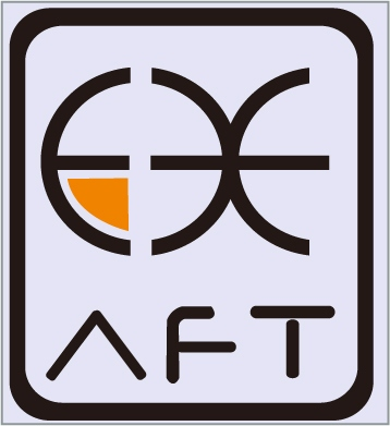 AFT室内设计