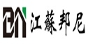 江苏邦尼装饰