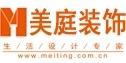南京美庭家居集成有限公司扬州分公司