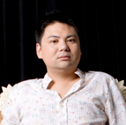 同济嘉墅设计师吕明岳