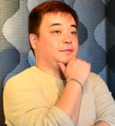 大珏国际设计设计师李玮