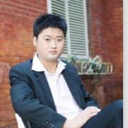 馬鞍山設計師肖偉
