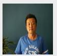 扬州美颂装饰设计师徐中秋