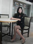 惠佰家装饰设计师肖雪