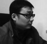 芜湖洁洁装饰设计师唐胜昔
