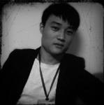 芜湖洁洁装饰设计师周志飞