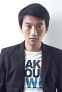 美创装饰设计师杨晓波