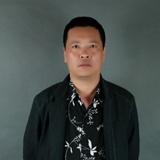 名匠装饰设计师王桂喜