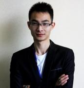 南京九域装饰设计师樊帅