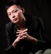 南京九域装饰设计师范河图