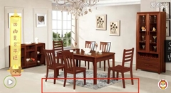 装修视频:家具选购的那些事儿