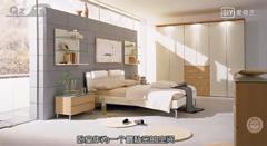 齐装网装修讲堂 :卧室装修的要点有哪些