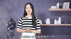 """注意装修5大忌,轻松甩掉新手""""装修难""""!"""