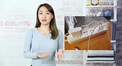 客厅装修小心机:美观性和实用性,我都要!