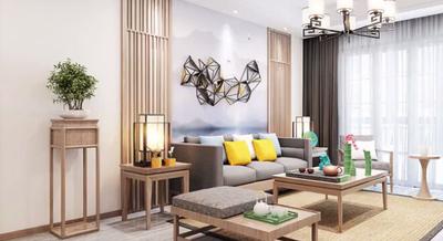 小户型家具就该这么选!再多家具也不拥挤,小空间也能成功逆袭!