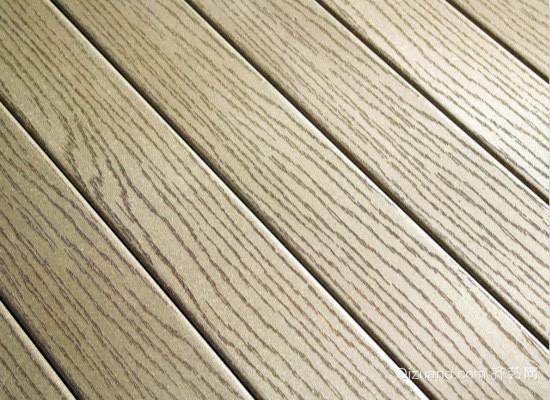 千年舟板材怎么样 千年舟板材价格