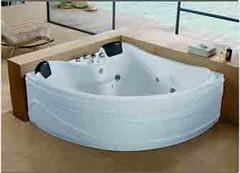 大小合适才洗的舒适 浴缸尺寸合集在此