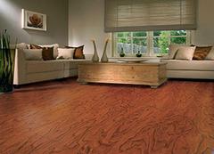 强化地板怎么样 怎样选择强化地板介绍