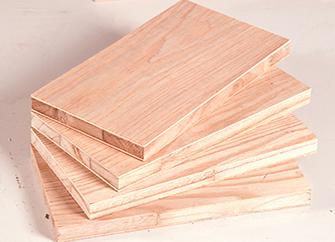 生态板是什么 详解生态板的优缺点