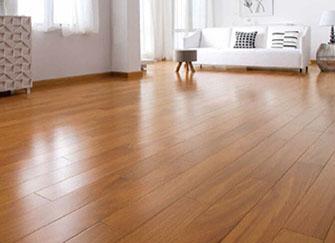 强化地板和软木地板特点介绍