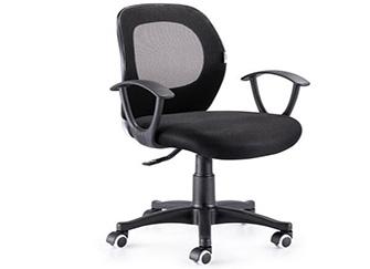 学习电脑椅如何选购