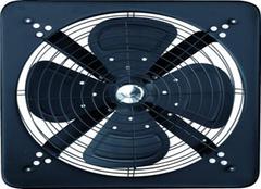 换气扇结构是什么 换气扇安装注意事项要了解