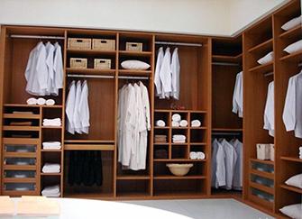 衣柜选购七大注意事项让你立马成专家