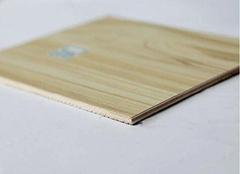 业内人士分享:常用板材种类的特点介绍
