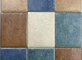 不同区域瓷砖需求不同 卧室瓷砖选购支妙招