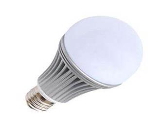 LED灯带安装注意事项 使用注意事项须知