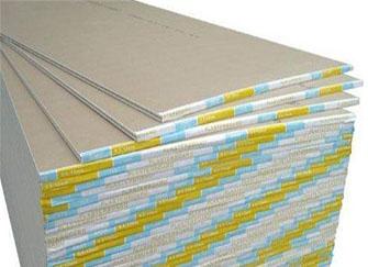 石膏板隔墙安装及其价格介绍
